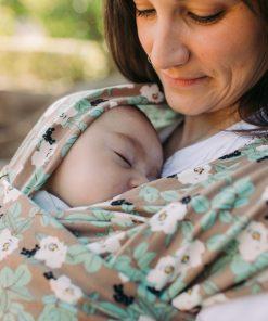 Marame za bebe